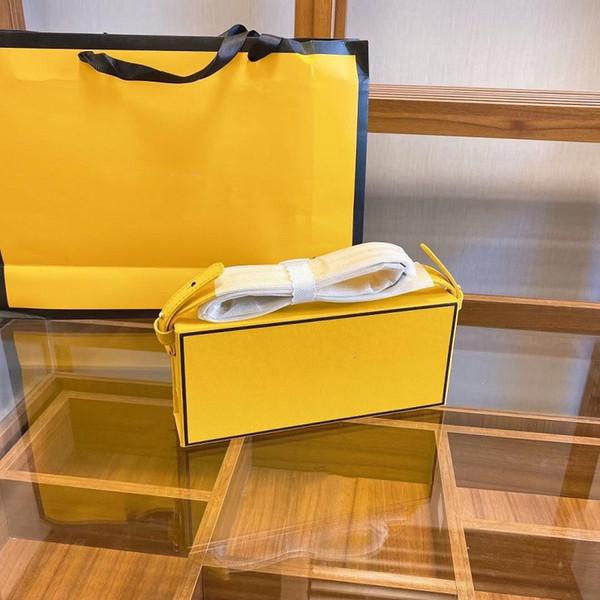 Amarelo (com logotipo)