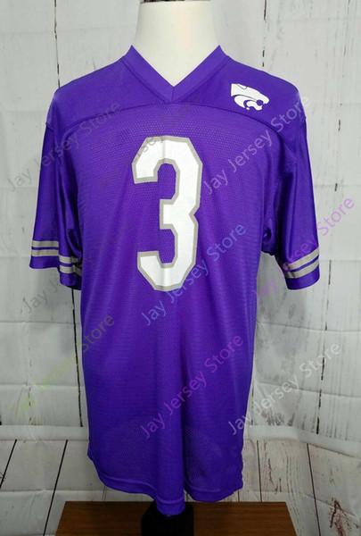 Фиолетовый V