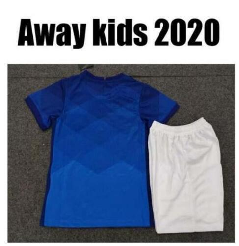 AWAY KIDS