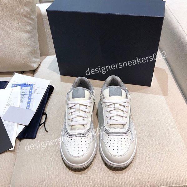 2021Women spring summer Elegant styles women shoes Rhinestone high heels crystals pointed toe mesh Pumps woman sole wedding shoes xl201202