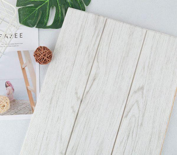 blanc grain de bois