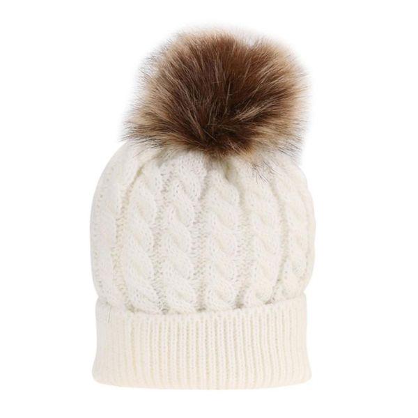 01 cappello