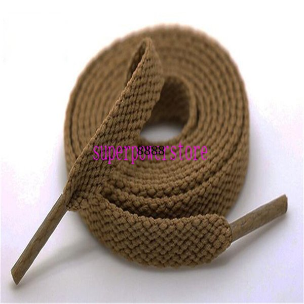 top popular 2021 0100 Shoes laces, not for sale, please dont place the order before contact us thank you 2021