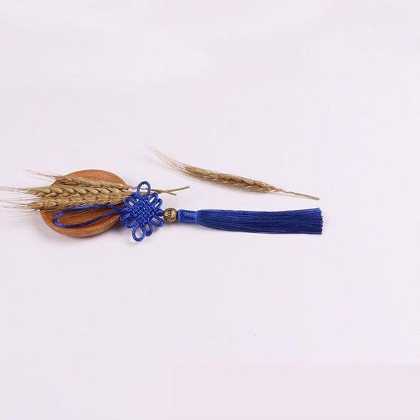 Azul safira