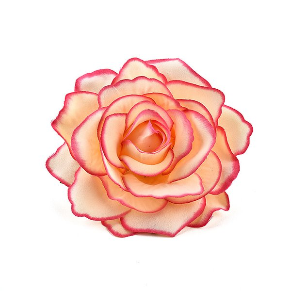 rosa gradiente
