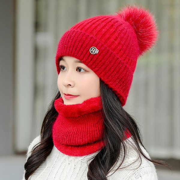 Red-Single Hat (only Hat)