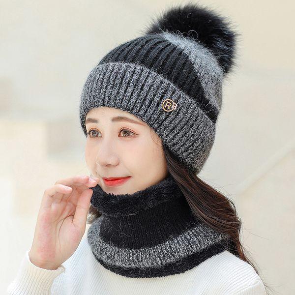 Black-Single Hat (only Hat)