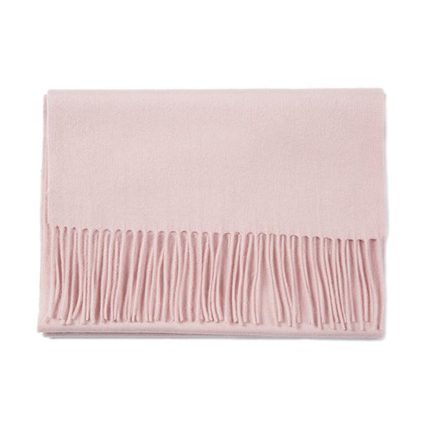 top popular Women Men scarf Cashmere Designer Scarf Scarves With Box 2021