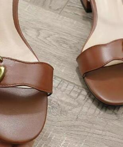 Brown 8cm