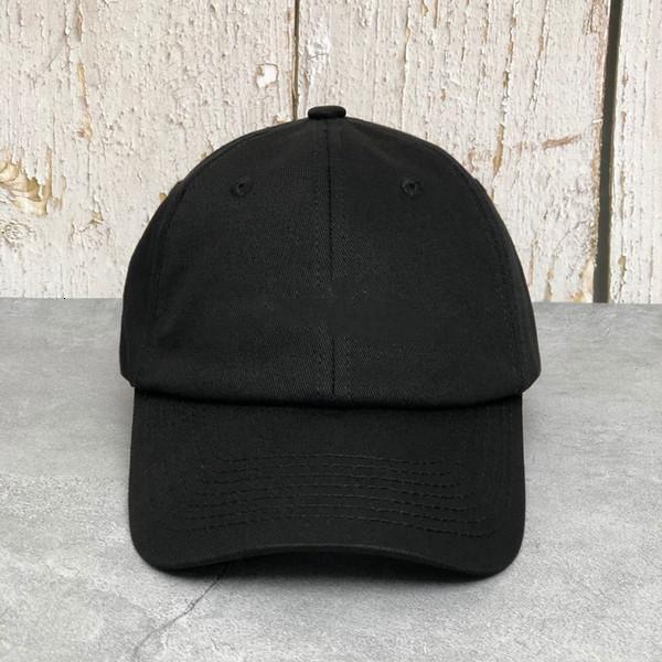 Черный (с логотипом)
