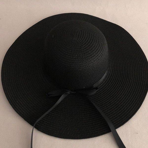 Black-Tamanho