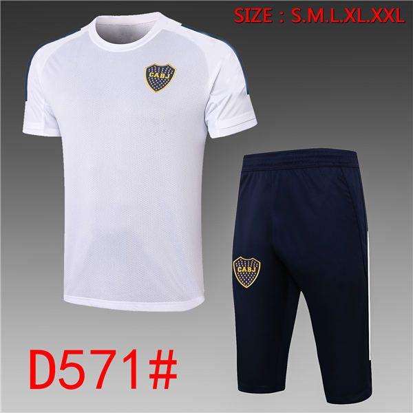 D571 # 2021