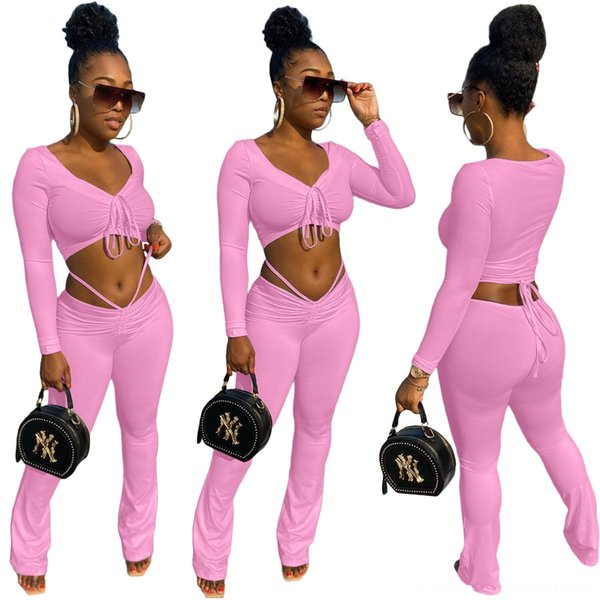 Als220-3 Pink