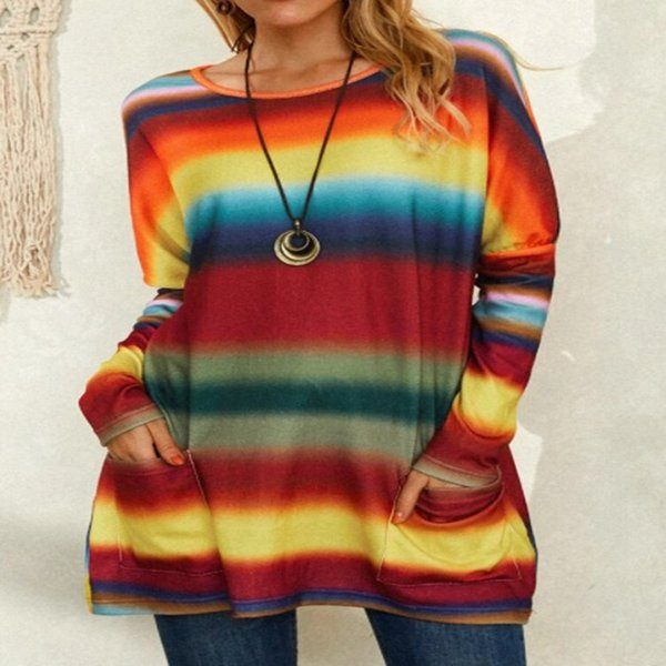 Striped-XL # 79380