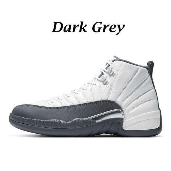 # 24 gris foncé