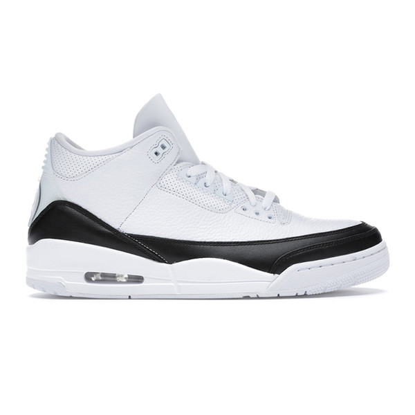 2 branco preto