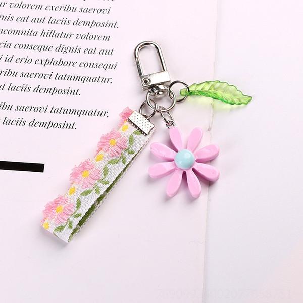Q302-2-Yaya Candy Color Lace Key #95160