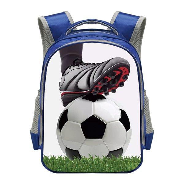 13football02