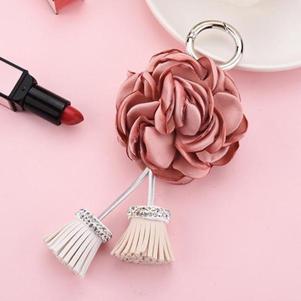 light kore pink