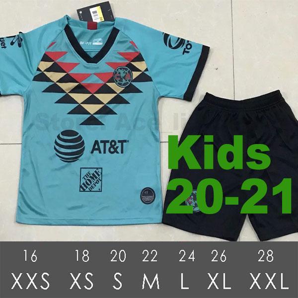 20-21 الاطفال الثالث