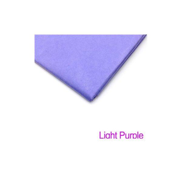 Light purple_200002984