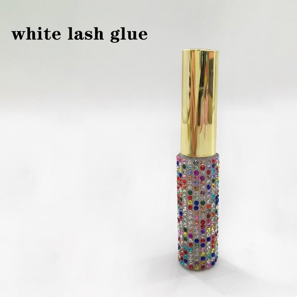 Белый glue3