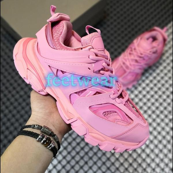 9.pink