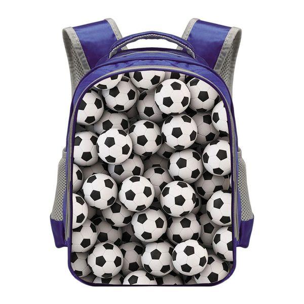 13football09