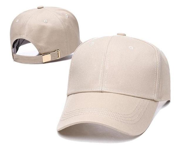 best selling 2021 wholesale hats fashion hip hop Classic casquette de baseball Hat Sport Caps Sun ball capshat mens and women