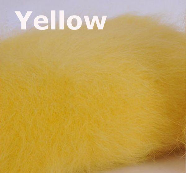 желто-XL