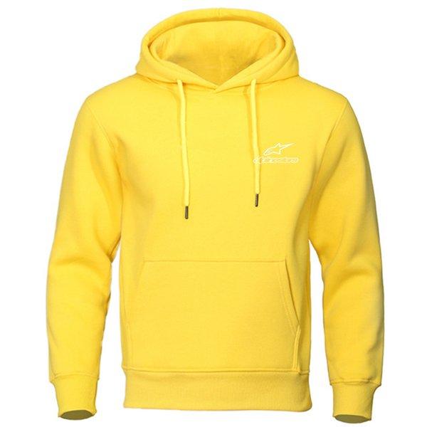 Yellow-w
