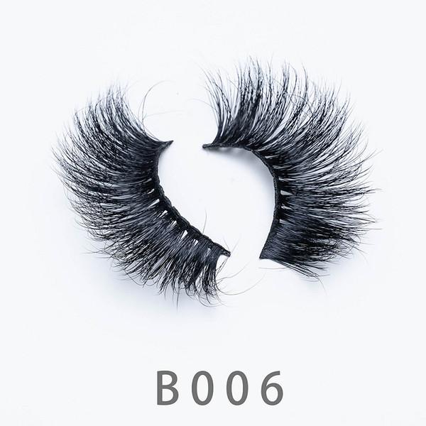B006.