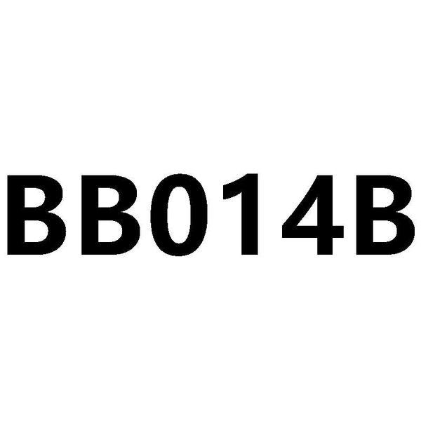 BB014b.