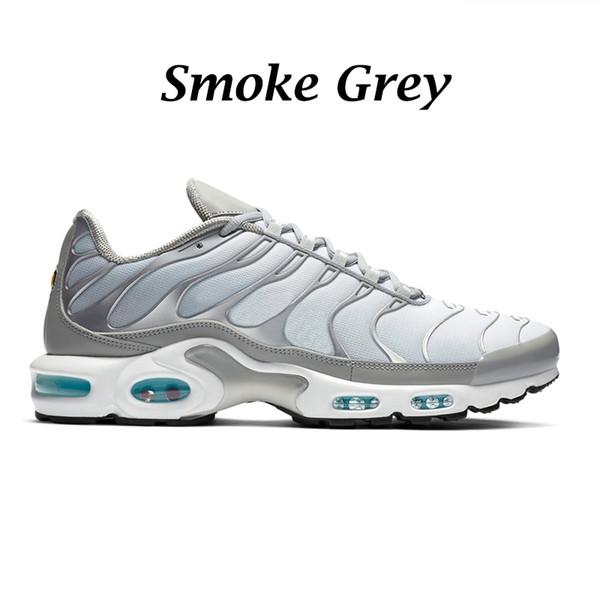 Fumar cinza