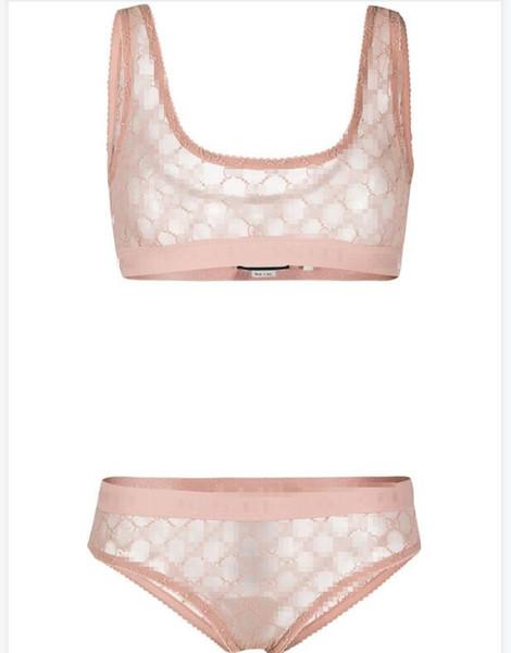 h 핑크색