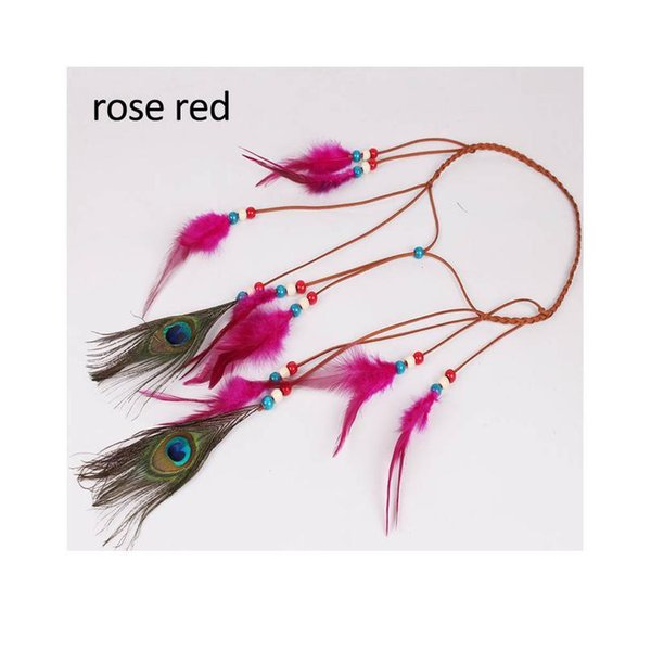 Rosa red_202598807
