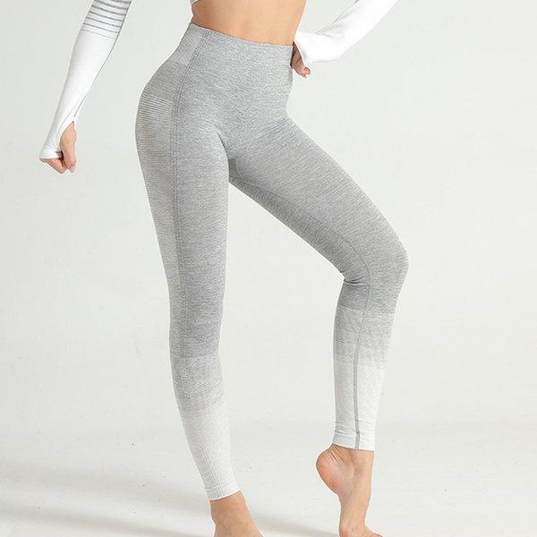 pants A