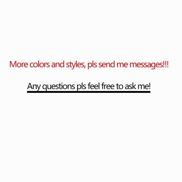 1414khaki_size: 20cm