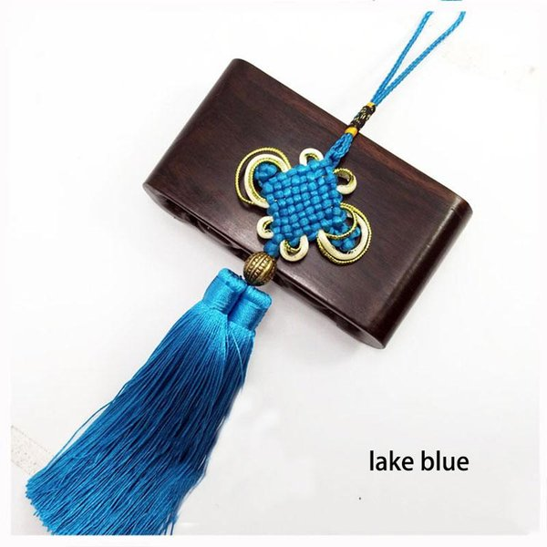 02 lago blu