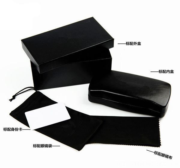 costume noir