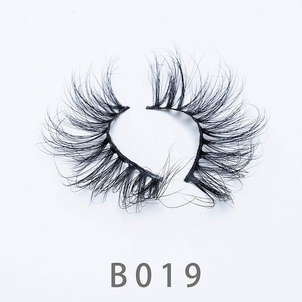 B019.