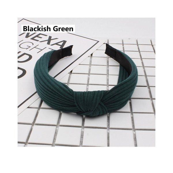 Blackish Green_200004870