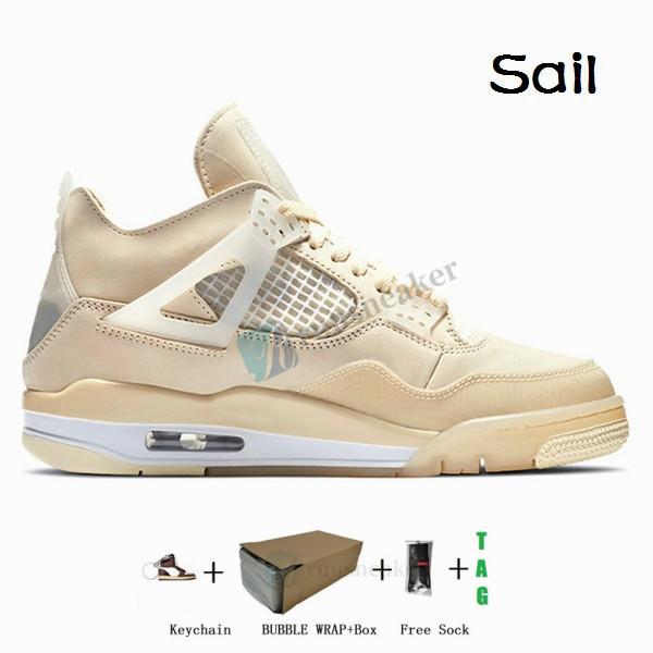 4s-Sail