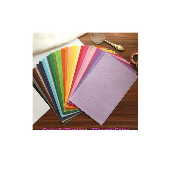 Color B 66pcs_200006152