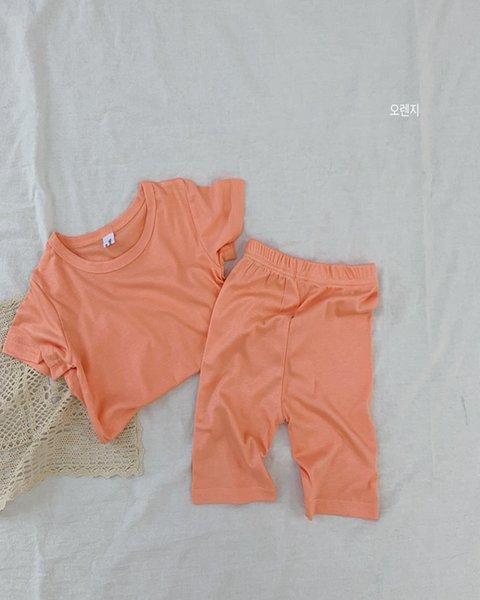 Orange-3t
