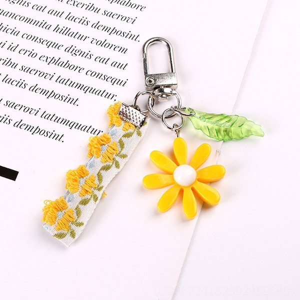 Q302-1-Yaya Candy Color Lace Key #95160