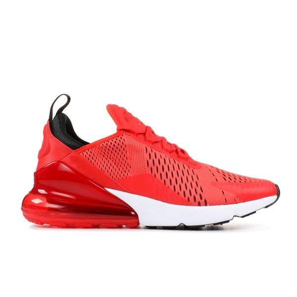 11 Habanero Red