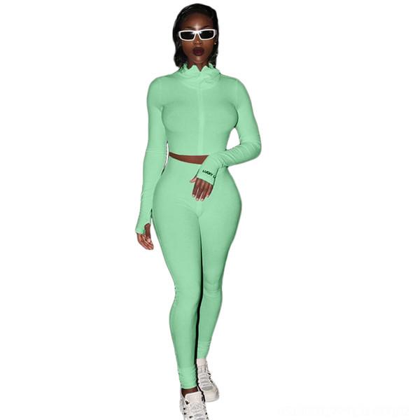 Nane yeşili