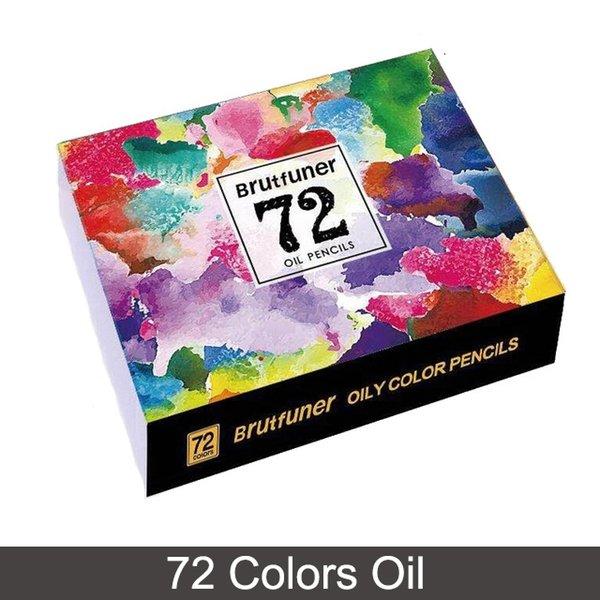 72 renk