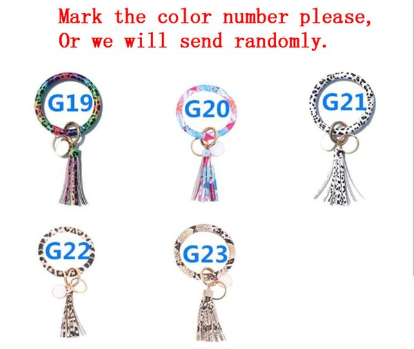 G19-23